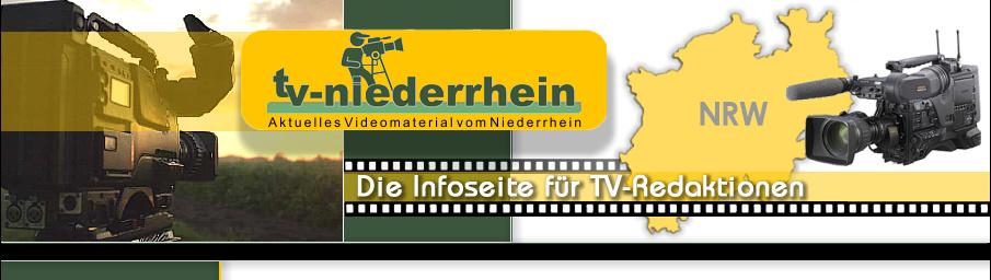 Tv Niederrhein